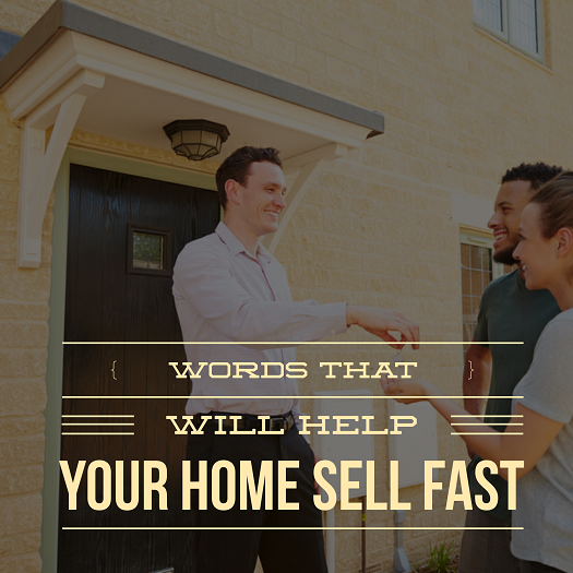 sell home fast in 2017