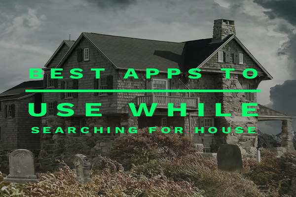 Best Apps To Use While Searching For House - Best Apps To Use While Searching For House In Nigeria