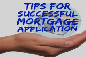 Tips-For-Successful-Mortgage-Application