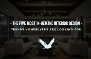 Sell homes faster the five most in demand interior design - What is the demand for interior designers ...