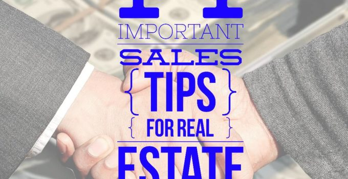 WhatsApp Image 2018 05 21 at 17.57.46 680x350 - 14 Important Sales Tips for Real Estate Agents