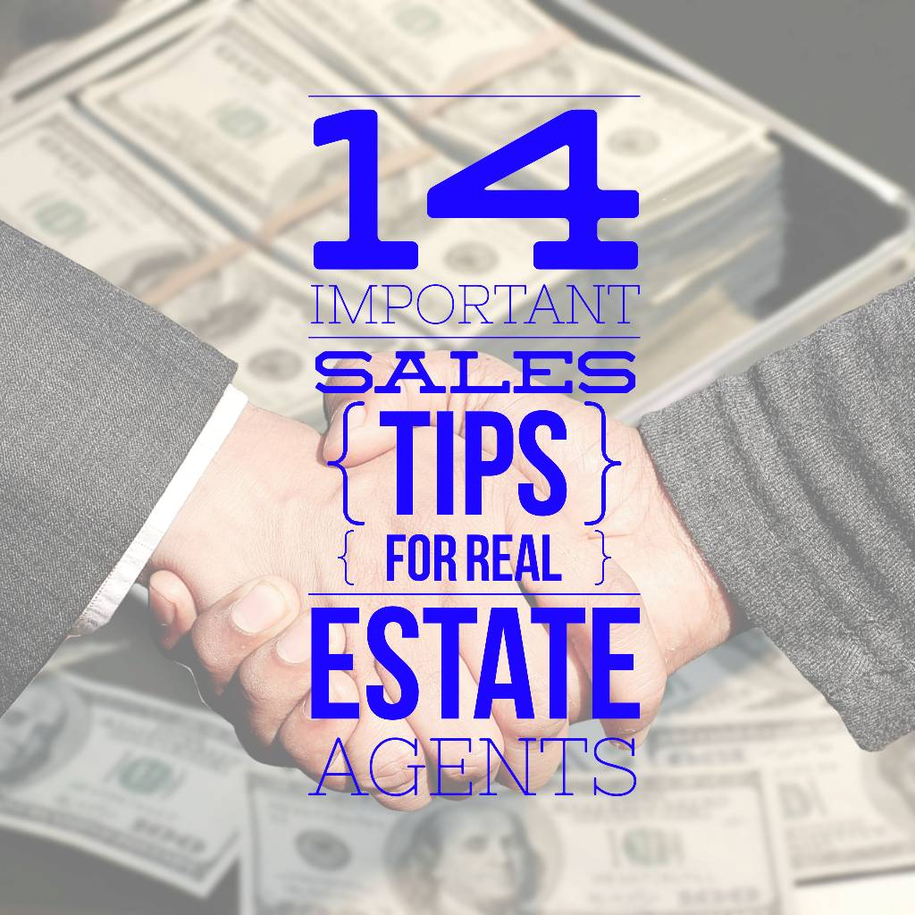 How to Write a Real Estate Business Plan – A Guide for New Agents