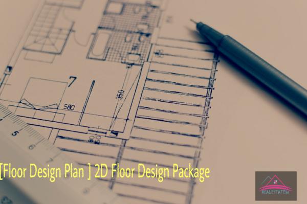 2d design pack