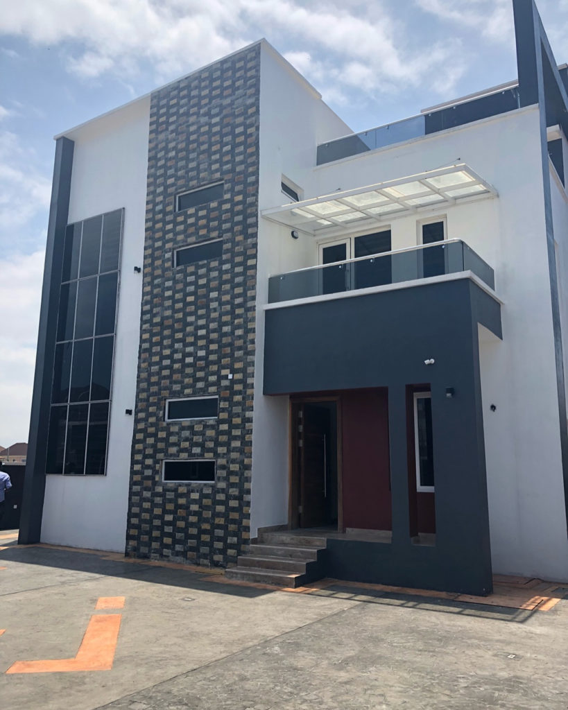 real estate in lagos 1 819x1024 - R/E Photography