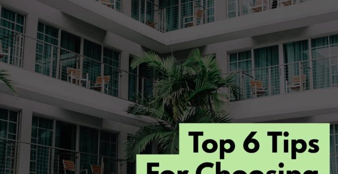 1 680x350 - 6 Tips For Choosing Best Hotel in Lagos - ONLY Book After Knowing !