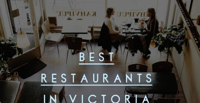 restaurant VI 680x350 - 10 Best Restaurants In Victoria Island - Your Top Visit List !