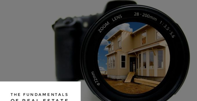 photo5886396148711797436 680x350 - The Fundamentals of Real Estate Photo Editing