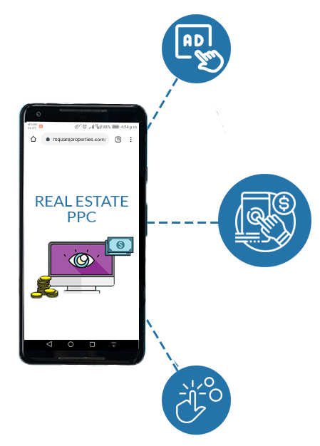 real estate ppc 1 - R/E Pay Per Click