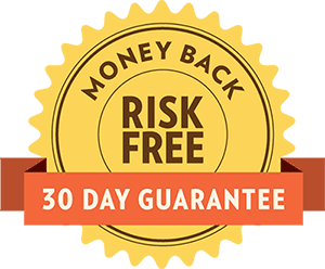 30 Day Guarantee 1 - 4 Bedroom BOQ checkout page