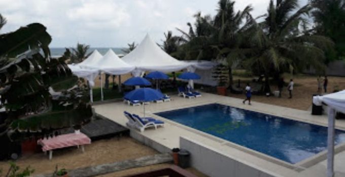 0 680x350 - Ilashe Beach Lagos: [ Pictures & Honest Review]