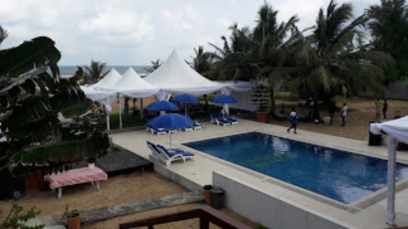 0 - Ilashe Beach Lagos: [ Pictures & Honest Review]