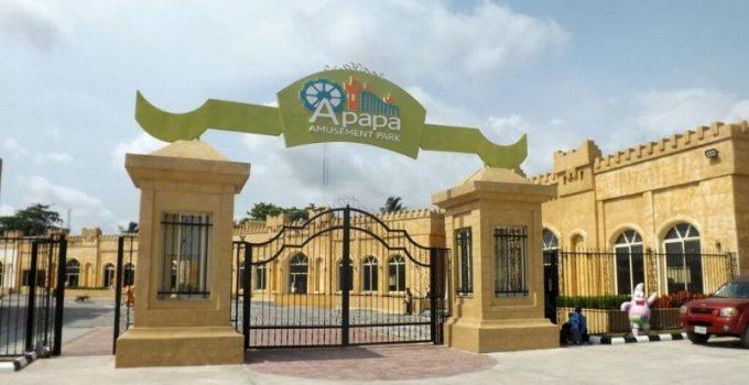 00 680x350 - Apapa Amusement Park : [ Pictures & Honest Review]