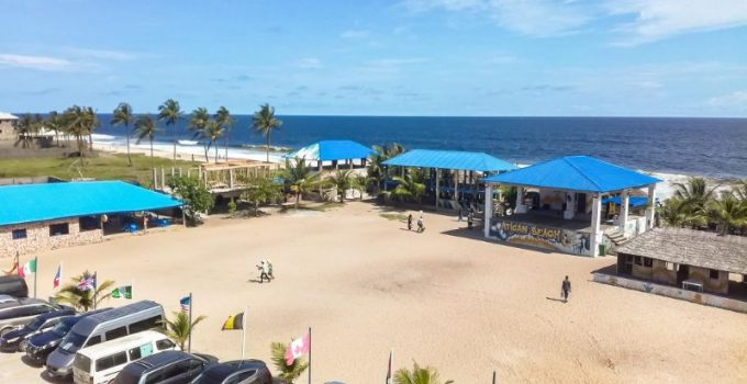 01 2 680x350 - Atican Beach [ Pictures & Honest Review] - Best Things To Know !