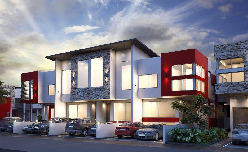 Propertymart Real Estate Investment Limited