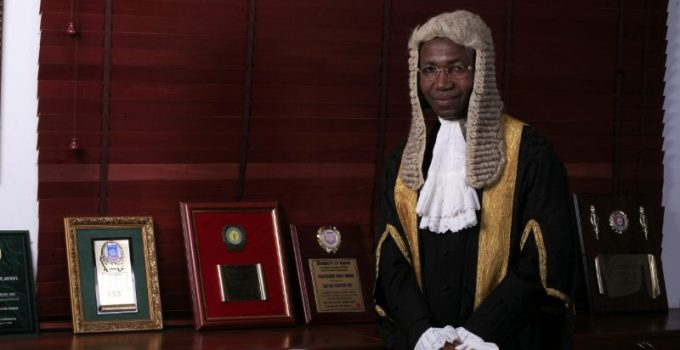 14 680x350 - 14+ Top law firms in Ikoyi [Address, Contact Details, and Website included]