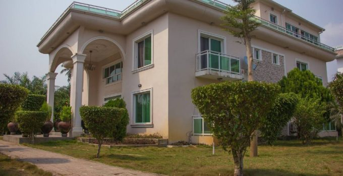 0 1 680x350 - Chaka Resort Lagos: [ Pictures & Honest Review]