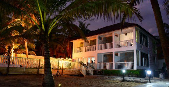 0 13 680x350 - Jara Beach Resort: [ Pictures & Honest Review]