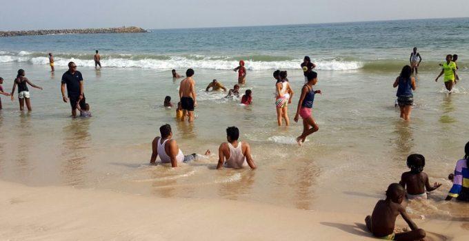 0 2 680x350 - Eleko Beach, Lagos :  [ Pictures & Honest Review]