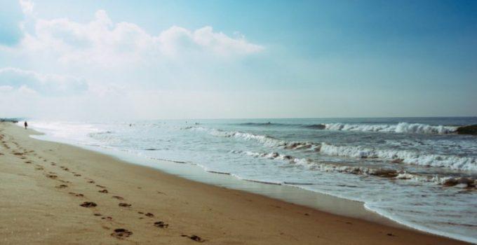 0 3 680x350 - Elegushi Royal Beach: [ Pictures & Honest Review]