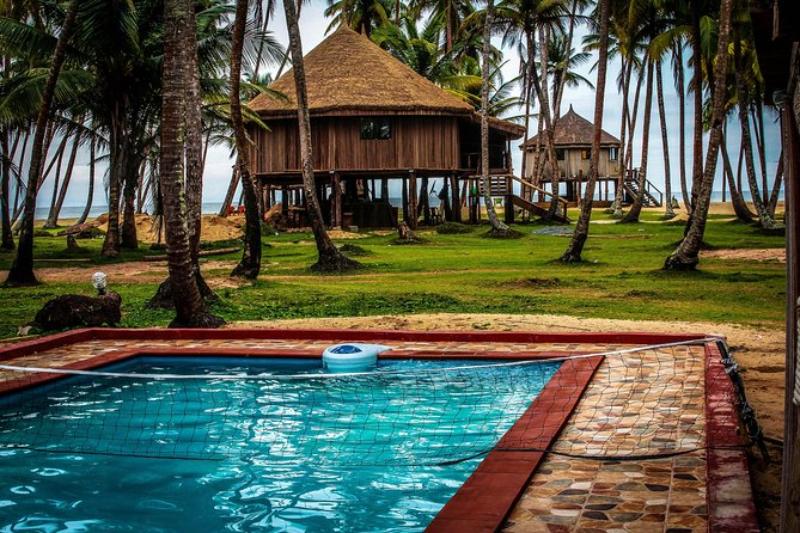 0 7 - La Campagne Tropicana Beach Resort: [ Pictures & Honest Review]