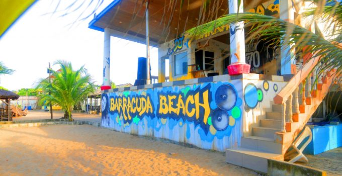 0 8 680x350 - Barracuda Beach Resort: [ Pictures & Honest Review]