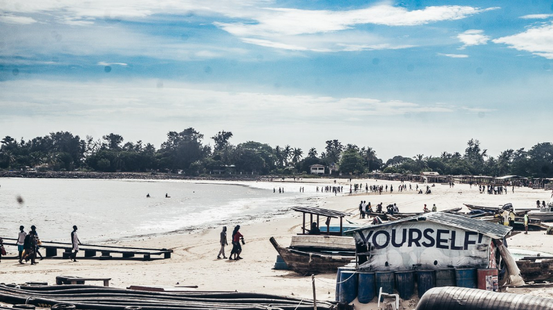 0 9 - Tarkwa Bay Beach: [ Pictures & Honest Review]