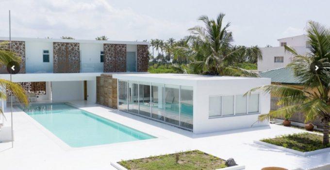 00 1 680x350 - Sencillo Beach Lagos : [ Pictures & Honest Review]