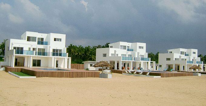 00 680x350 - La Manga Resort (Luxury Beach Villas):  [ Pictures & Honest Review]