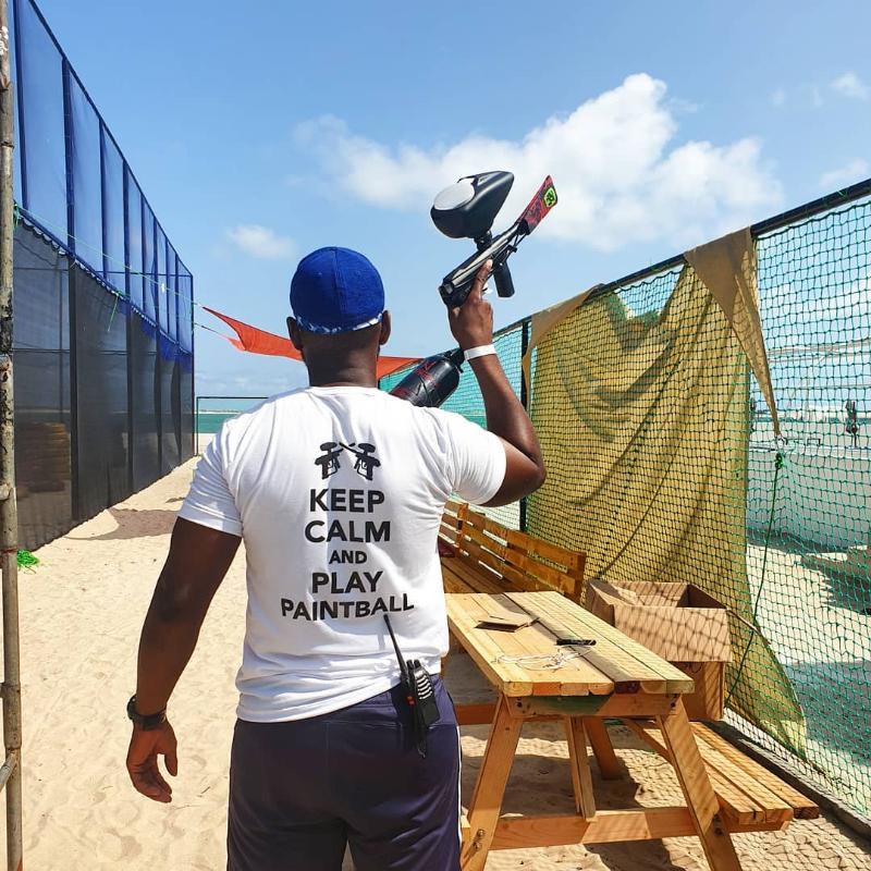04 2 - Landmark Beach, VI Lagos : [ Pictures & Honest Review]