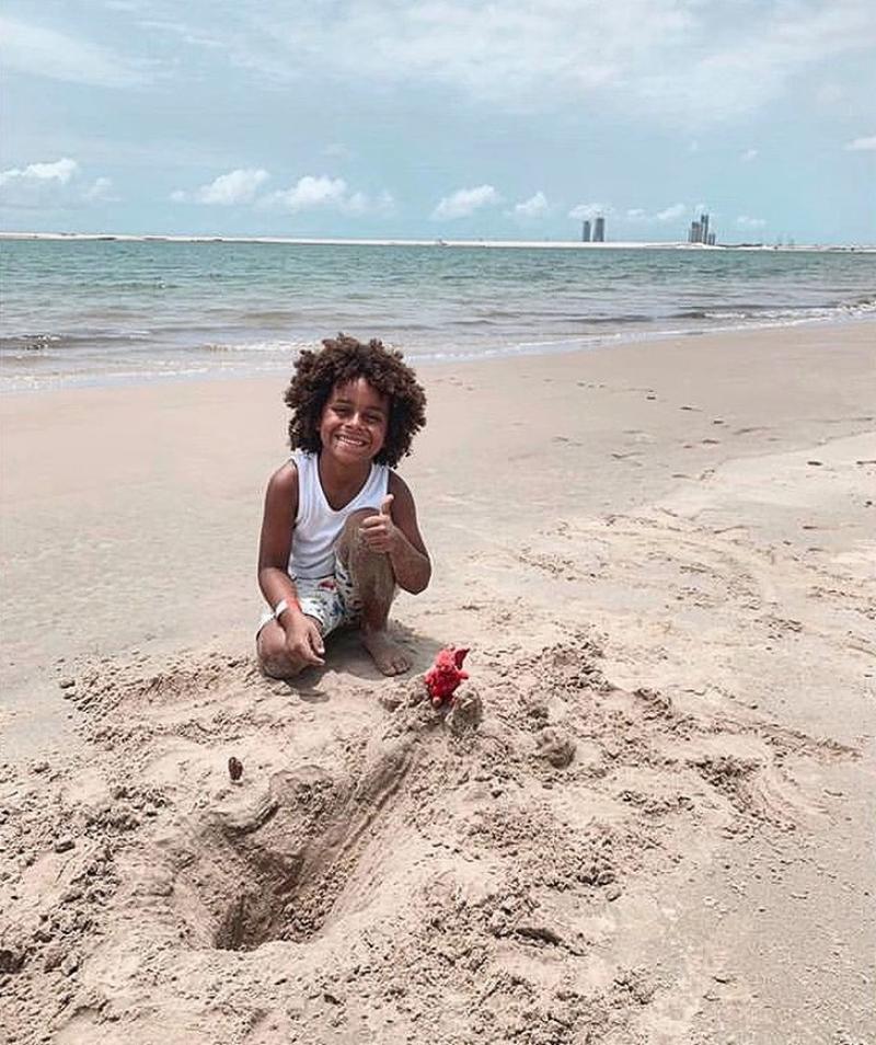 05 - Landmark Beach, VI Lagos : [ Pictures & Honest Review]