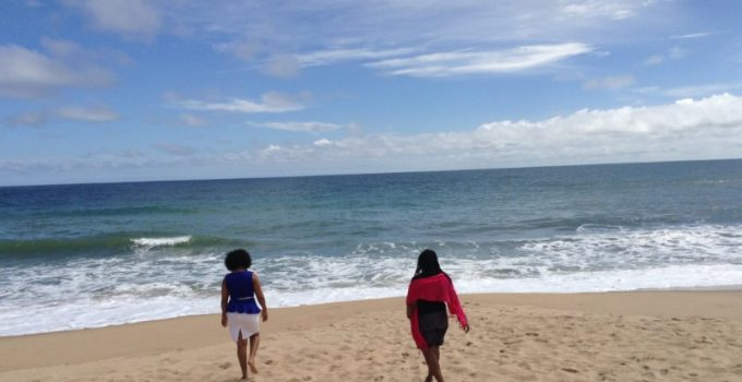 1 16 680x350 - Ibeno Beach: [ Pictures and Honest Review]