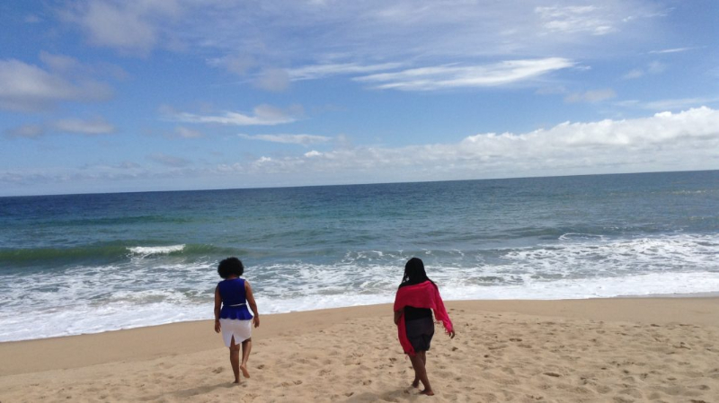1 16 - Ibeno Beach: [ Pictures and Honest Review]