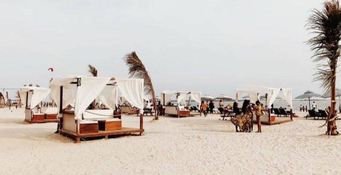 11 680x350 - Landmark Beach, VI Lagos : [ Pictures & Honest Review]