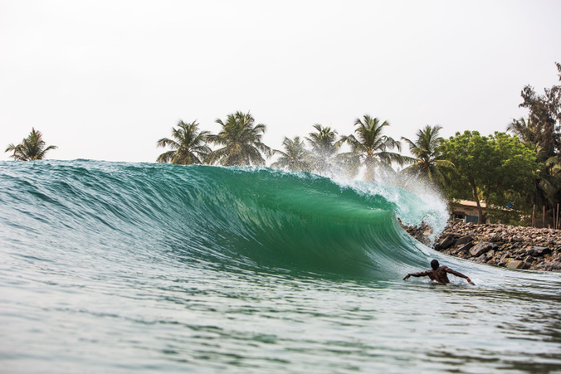 2 11 - Tarkwa Bay Beach: [ Pictures & Honest Review]