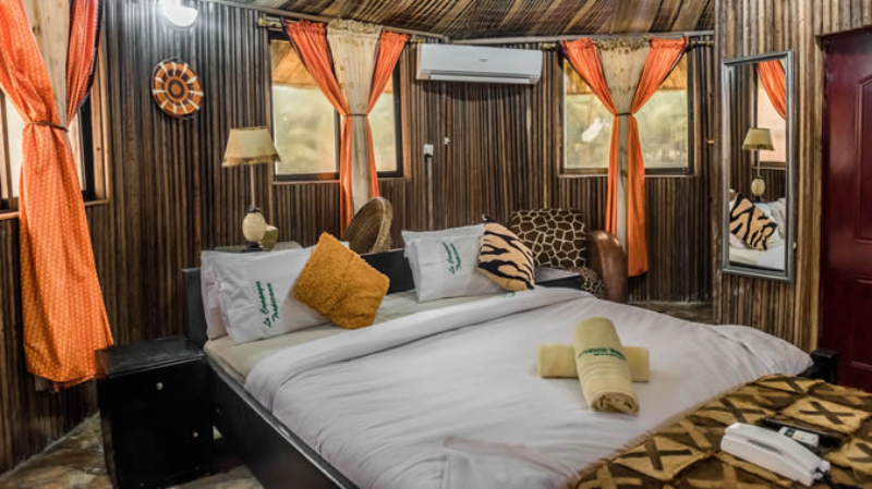 2 9 - La Campagne Tropicana Beach Resort: [ Pictures & Honest Review]