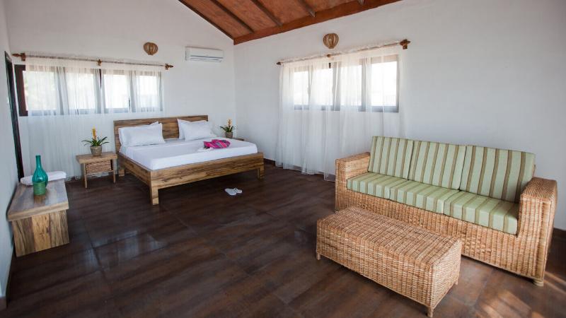 3 11 - Kamp Ikaare Beach Resort: [ Pictures & Honest Review]