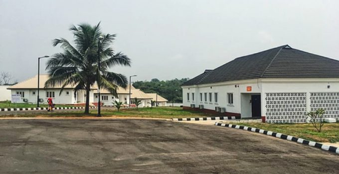 3 6 680x350 - Jubilee Chalets Epe,Lagos : [ Pictures & Honest Review]