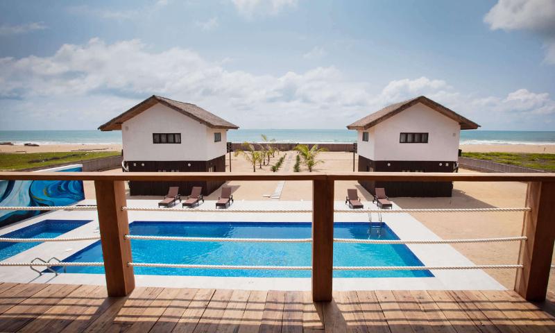 5 1 - Kamp Ikaare Beach Resort: [ Pictures & Honest Review]