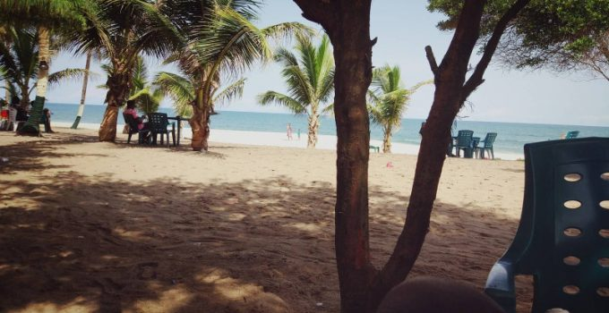 6 2 680x350 - Recommendable beaches in Lekki: Activities, Entrance fee, etc