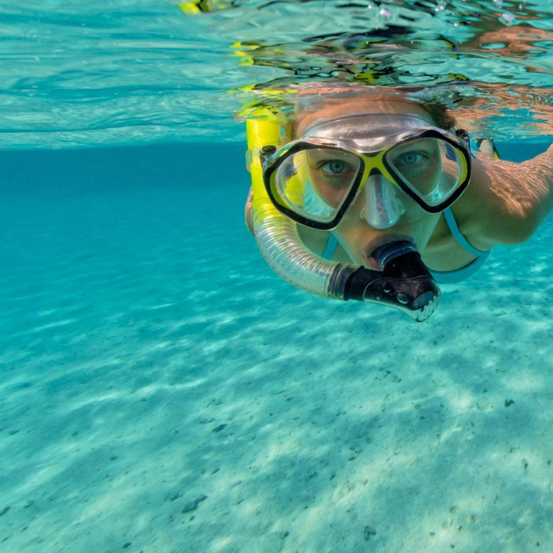 7 - La Campagne Tropicana Beach Resort: [ Pictures & Honest Review]