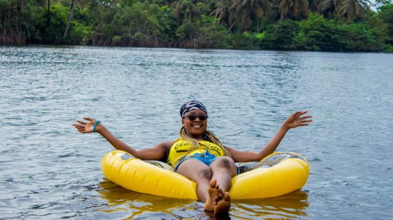 8 - La Campagne Tropicana Beach Resort: [ Pictures & Honest Review]