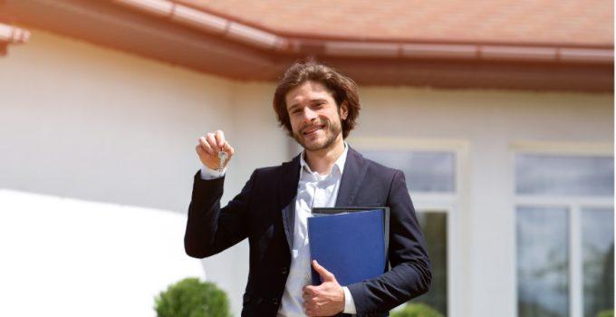 01 27 02 57 32 Management vs. Property Management 900 × 650px 680x350 - Home Owner Association Management vs. Property Management