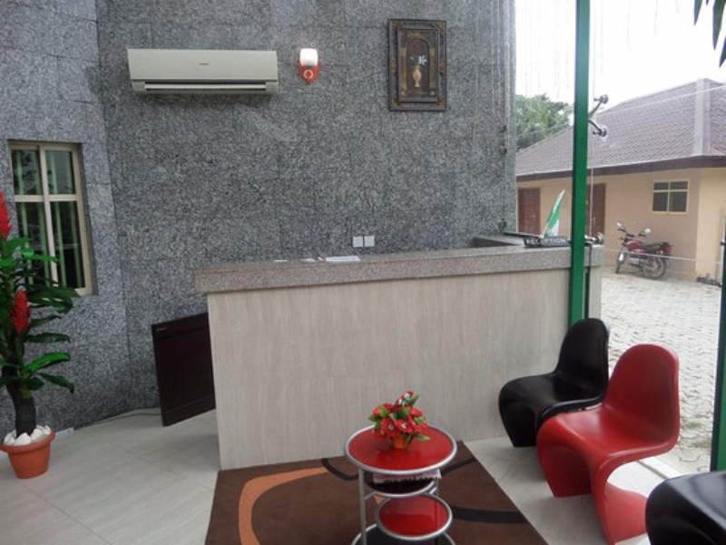 1 5 - Lekki Miami Beach Resort: [ Pictures and Honest Review]