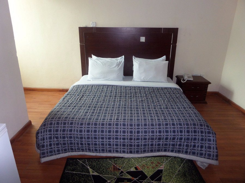 2 5 - Lekki Miami Beach Resort: [ Pictures and Honest Review]