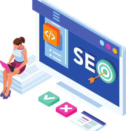 2021 01 05 16 04 50 Untitled design 900 × 650px - 6 Best Reasons Why You Should Invest in SEO in 2021