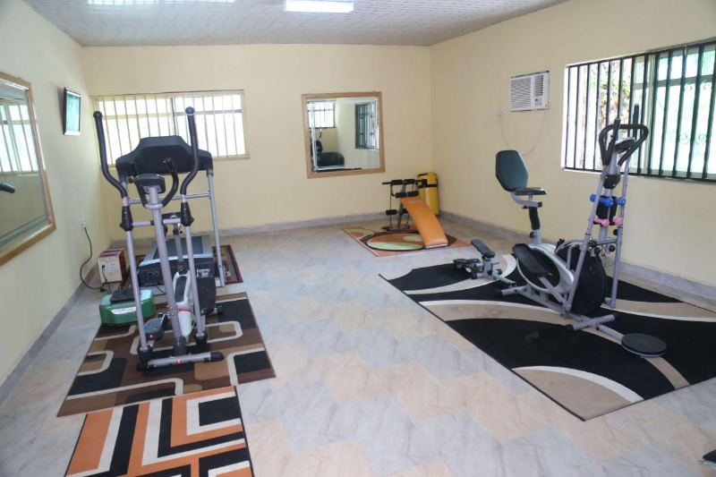 3 5 - Lekki Miami Beach Resort: [ Pictures and Honest Review]