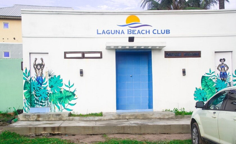 3 6 - Laguna Beach: [ Pictures and Honest Review]