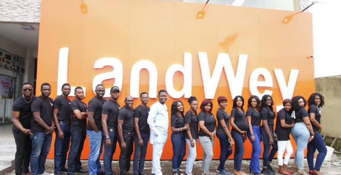 x 680x350 - LandWey Investment Limited: [ A Detailed Company Profile ]