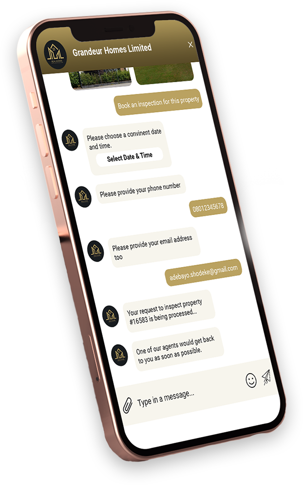 Frequently Asked Questions About Real Estate Agent Chatbots - R/E Agent Chatbot